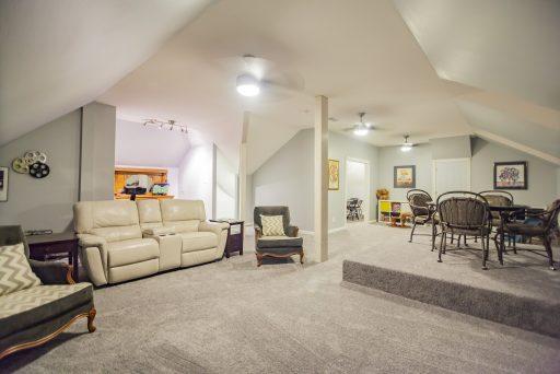 11109 Conchos Trl, Austin, TX 78726 - Estates of Brentwood - Laurel Canyon (30)
