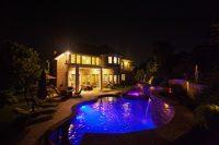 11109 Conchos Trl, Austin, TX 78726 - Estates of Brentwood - Laurel Canyon (35)