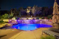 11109 Conchos Trl, Austin, TX 78726 - Estates of Brentwood - Laurel Canyon (36)