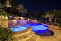 11109 Conchos Trl, Austin, TX 78726 - Estates of Brentwood - Laurel Canyon (37)