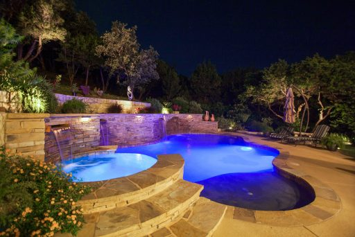 11109 Conchos Trl, Austin, TX 78726 - Estates of Brentwood - Laurel Canyon (37)