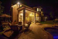 11109 Conchos Trl, Austin, TX 78726 - Estates of Brentwood - Laurel Canyon (38)