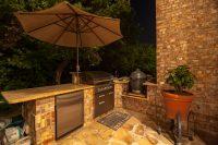 11109 Conchos Trl, Austin, TX 78726 - Estates of Brentwood - Laurel Canyon (39)