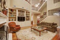 11109 Conchos Trl, Austin, TX 78726 - Estates of Brentwood - Laurel Canyon (4)