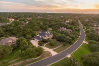 11109 Conchos Trl, Austin, TX 78726 - Estates of Brentwood - Laurel Canyon (40)