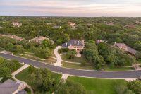 11109 Conchos Trl, Austin, TX 78726 - Estates of Brentwood - Laurel Canyon (41)