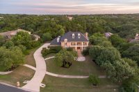 11109 Conchos Trl, Austin, TX 78726 - Estates of Brentwood - Laurel Canyon (42)