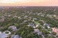 11109 Conchos Trl, Austin, TX 78726 - Estates of Brentwood - Laurel Canyon (43)