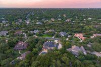 11109 Conchos Trl, Austin, TX 78726 - Estates of Brentwood - Laurel Canyon (44)