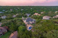 11109 Conchos Trl, Austin, TX 78726 - Estates of Brentwood - Laurel Canyon (45)
