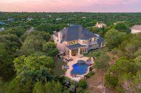 11109 Conchos Trl, Austin, TX 78726 - Estates of Brentwood - Laurel Canyon (46)
