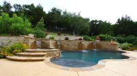 11109 Conchos Trl, Austin, TX, 78726 - Premarketing Pics (33)