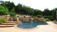 11109 Conchos Trl, Austin, TX, 78726 - Premarketing Pics (36)