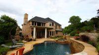 11109 Conchos Trl, Austin, TX, 78726 - Premarketing Pics (40)
