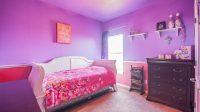 333 El Socorro Ln, Austin, TX 78732 - Pro Pics for MLS 7182440 (24)