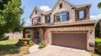 333 El Socorro Ln, Austin, TX 78732 - Pro Pics for MLS 7182440 (3)