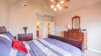333 El Socorro Ln, Austin, TX 78732 - Pro Pics for MLS 7182440 (30)