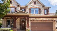 333 El Socorro Ln, Austin, TX 78732 - Pro Pics for MLS 7182440 (4)