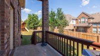 333 El Socorro Ln, Austin, TX 78732 - Pro Pics for MLS 7182440 (40)