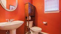 333 El Socorro Ln, Austin, TX 78732 - Pro Pics for MLS 7182440 (8)