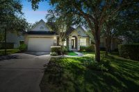 HDR Photography for an Ensor Real Estate Group Listing in Austin TX