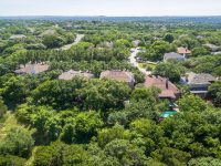 3705 Epperson Trl, Austin TX 78732 - ENSOR Real Estate Group