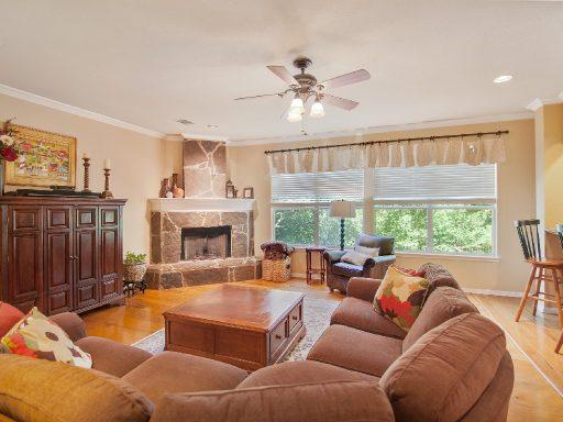 3705 Epperson Trl, Austin TX 78732 - ENSOR Real Estate Group (31)
