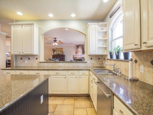 3705 Epperson Trl, Austin TX 78732 - ENSOR Real Estate Group (34)