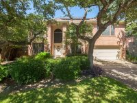 3705 Epperson Trl, Austin TX 78732 - ENSOR Real Estate Group (37)