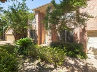 3705 Epperson Trl, Austin TX 78732 - ENSOR Real Estate Group (39)