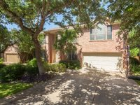 3705 Epperson Trl, Austin TX 78732 - ENSOR Real Estate Group (40)