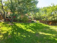 3705 Epperson Trl, Austin TX 78732 - ENSOR Real Estate Group (41)