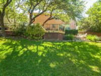 3705 Epperson Trl, Austin TX 78732 - ENSOR Real Estate Group (42)