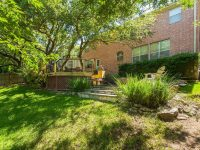 3705 Epperson Trl, Austin TX 78732 - ENSOR Real Estate Group (43)