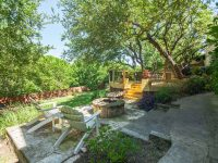 3705 Epperson Trl, Austin TX 78732 - ENSOR Real Estate Group (44)