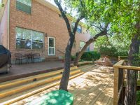 3705 Epperson Trl, Austin TX 78732 - ENSOR Real Estate Group (45)