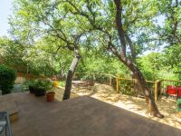 3705 Epperson Trl, Austin TX 78732 - ENSOR Real Estate Group (46)