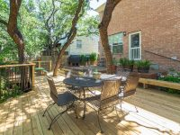 3705 Epperson Trl, Austin TX 78732 - ENSOR Real Estate Group (47)
