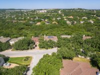 3705 Epperson Trl, Austin TX 78732 - ENSOR Real Estate Group (50)