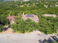 3705 Epperson Trl, Austin TX 78732 - ENSOR Real Estate Group (52)