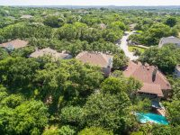 3705 Epperson Trl, Austin TX 78732 - ENSOR Real Estate Group (53)
