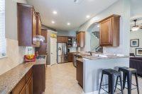 12113 Montclair Bend - Steiner Ranch Home For Sale (18)