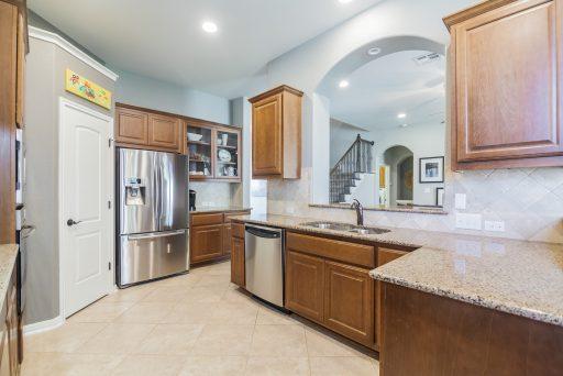12113 Montclair Bend - Steiner Ranch Home For Sale (19)