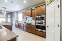 12113 Montclair Bend - Steiner Ranch Home For Sale (20)