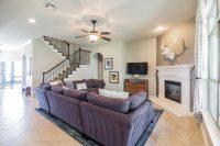 12113 Montclair Bend - Steiner Ranch Home For Sale (21)