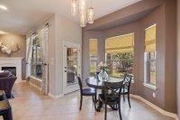 12113 Montclair Bend - Steiner Ranch Home For Sale (23)