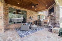 12113 Montclair Bend - Steiner Ranch Home For Sale (24)