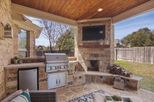 12113 Montclair Bend - Steiner Ranch Home For Sale (26)
