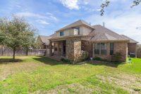 12113 Montclair Bend - Steiner Ranch Home For Sale (27)