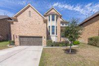 12113 Montclair Bend - Steiner Ranch Home For Sale (29)